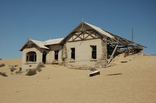 Kolmanskop-03-610x405.jpg