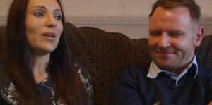 Klónoztatta kimúlt kutyáját egy brit házaspár!