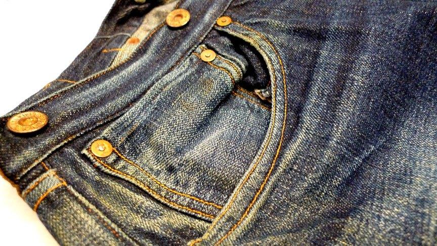 Levis_Archive_jeans1
