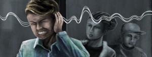 Ismeretlen eredetű zaj őrjíti meg a világot – de nem mindenki hallja! (És te?)