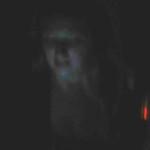 Múzeumi szellemet fotóztak a paranormálos nyomozók