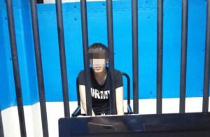 Kínában börtönt kapsz, ha hiszel az ufókban!