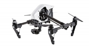Eljött a drónok harca