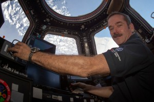 9 dolog, ami megkeseríti az űrhajósok életét