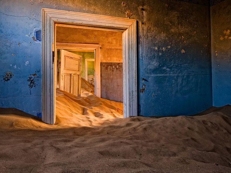Kolmanskop-01.jpg