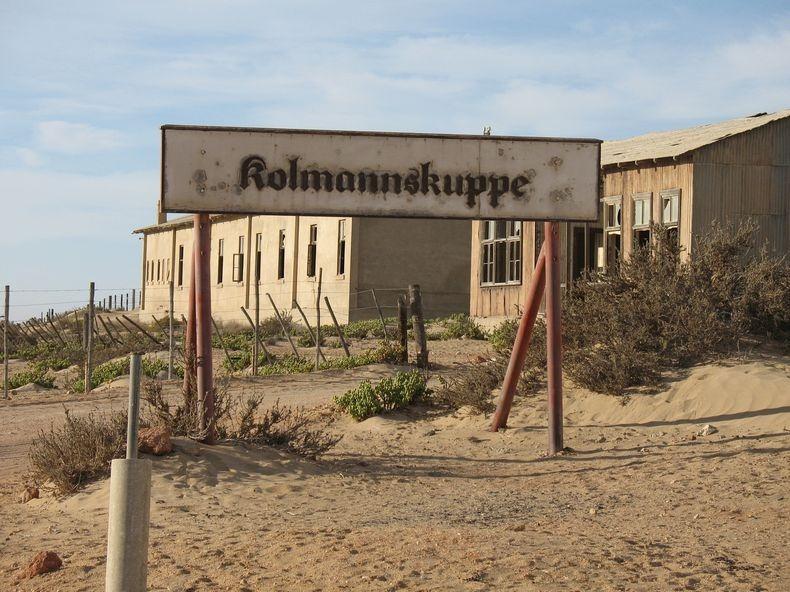 Kolmanskop-02.jpg