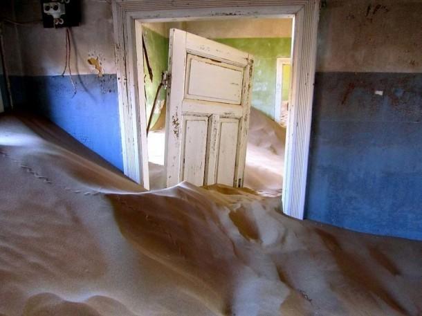 Kolmanskop-09-610x457.jpg