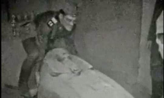 La-momia-de-un-antiguo-astronauta-encontrado-por-la-KGB-1