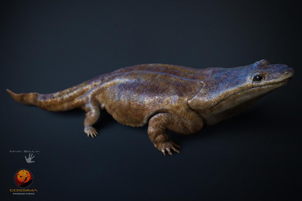 MetoposaurusArtCopyrightMarcBoulayCossimaProductions1