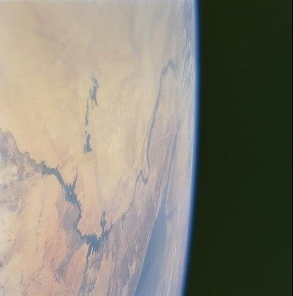 NASA-2-495279.jpg