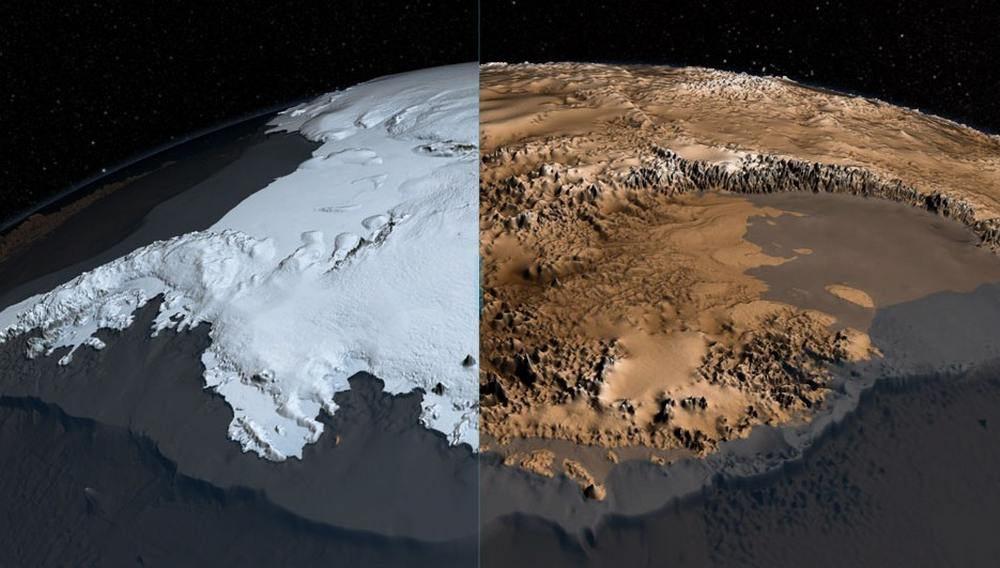 The-Bedrock-Beneath-Antarctica-1.jpg