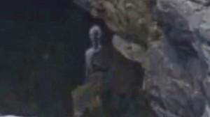 Rejtőzködő földönkívüli Machu Picchuban?