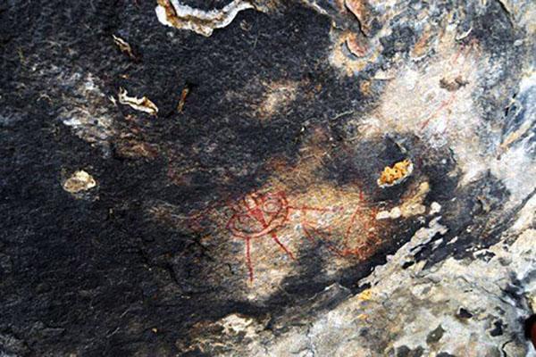india-cave-ufo2.jpg