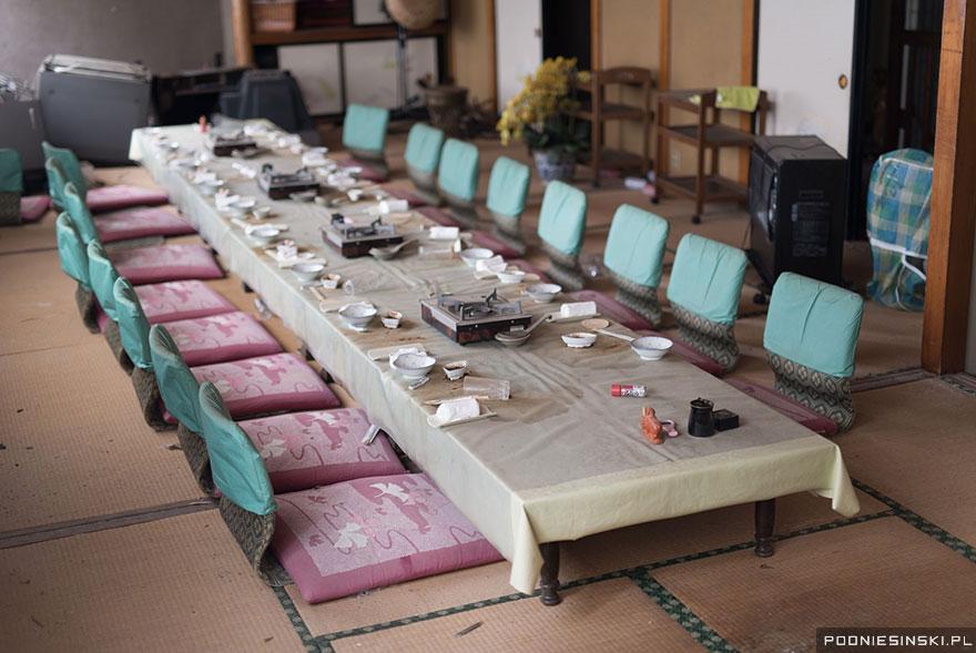 photos-fukushima-exclusion-zone-podniesinski-53.jpg