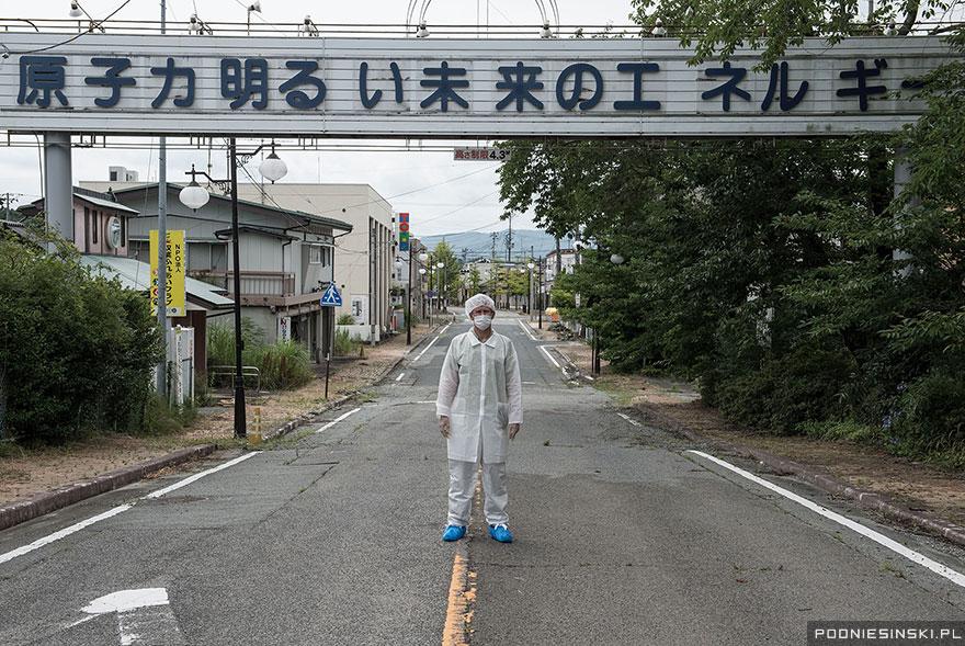 photos-fukushima-exclusion-zone-podniesinski-64.jpg
