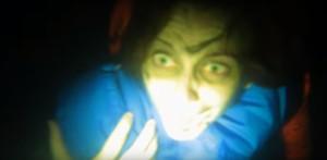 10 hátborzongató kamuvideó a YouTube bugyraiból!