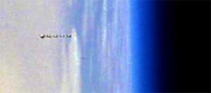 A NASA 15 éve nem tudja megmagyarázni ezt a fotót…