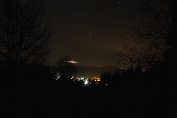 ufo1a