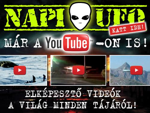 videodoboz