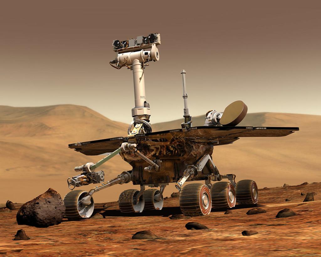 1125px-NASA_Mars_Rover.jpg