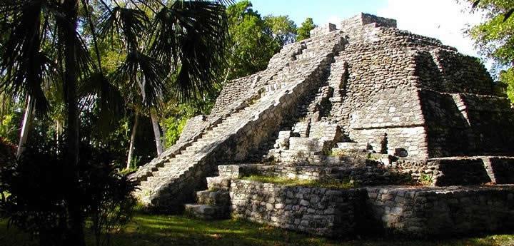 chacchoben-mayan-ruins-1040052