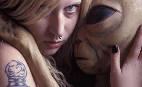 sex-sexo-aliens-alienigenas-extraterrestres-2015.jpg