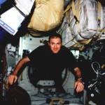 Nyugdíj helyett rács mögé kerülhet a NASA volt űrhajósa!