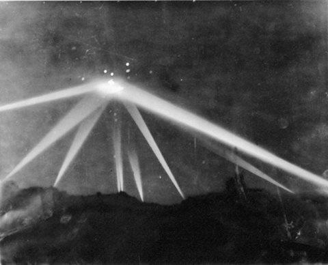 colares-brazil-UFO.jpg