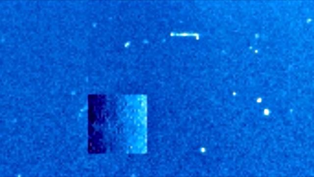 kocka-napi-ufo-3.PNG