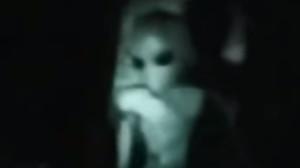 Ketrecben várt a vevőre a Mexikóban elfogott Földönkívüli!