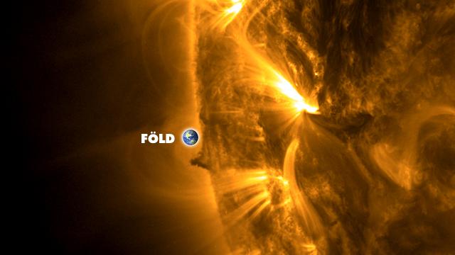 nap-fold-napi-ufo-2.jpg