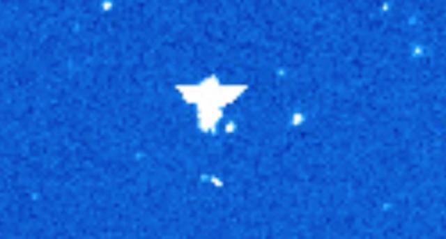 nap-ufo.png