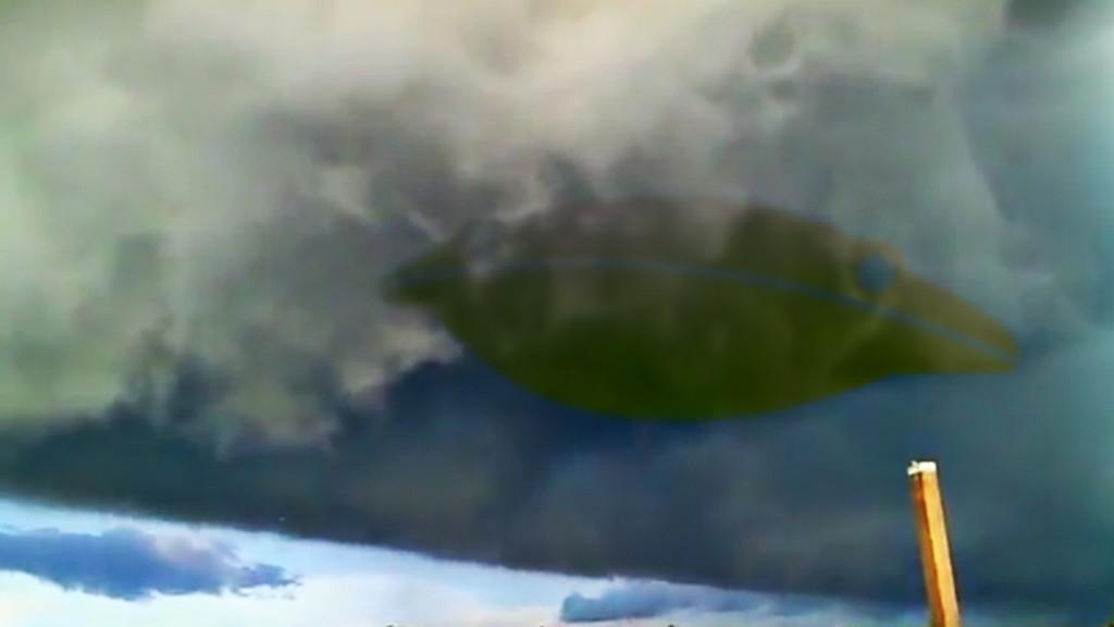 ufo kecskemet napiufo3