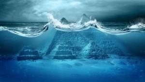 Újabb titkokat fednek fel Noé bárkájáról a digitalizált Holt-tengeri tekercsek