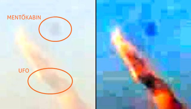 crashing-ufo-escape-pod-(2).jpg