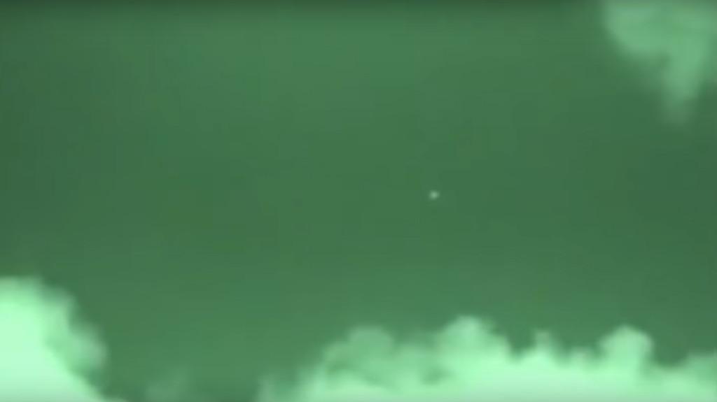 ejjellatos-ufo.jpg