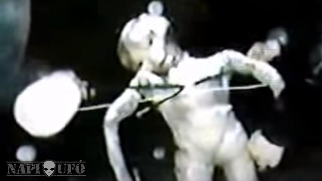 kanada alien napiufo
