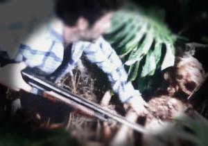 Földönkívülit kapott puskavégre egy kolumbiai farmer