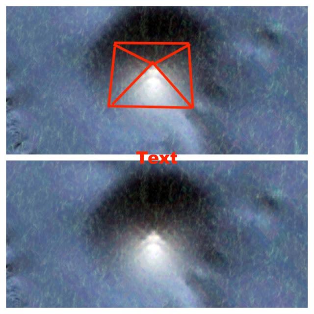 piramis-1.jpg