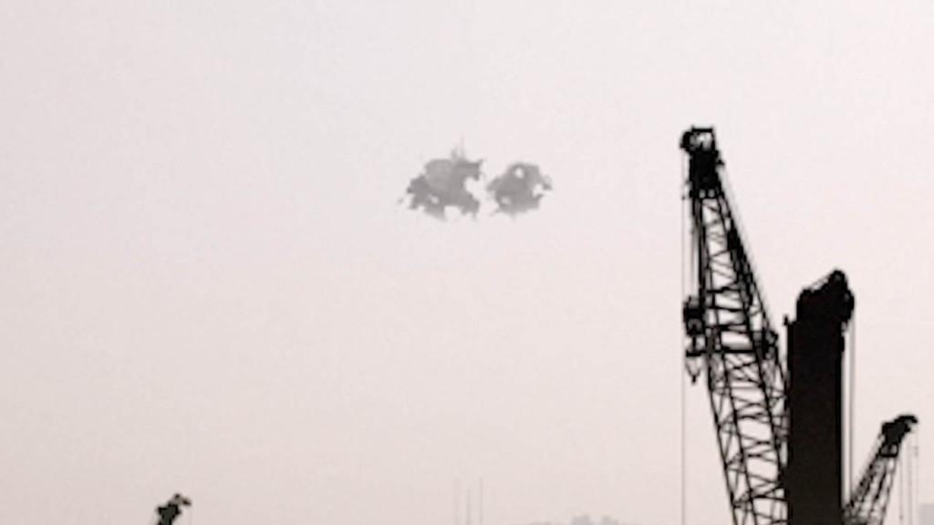 sanghai-napi-ufo-2.jpg