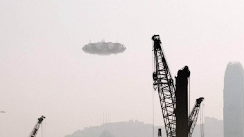 sanghai-napi-ufo-3.jpg