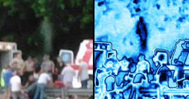 soul-spirit-ghost-paranormal-(1).jpg