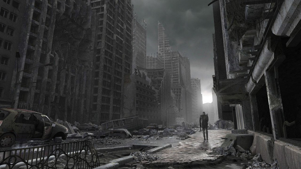 Destroyed-City-Wallpaper-1280x1024