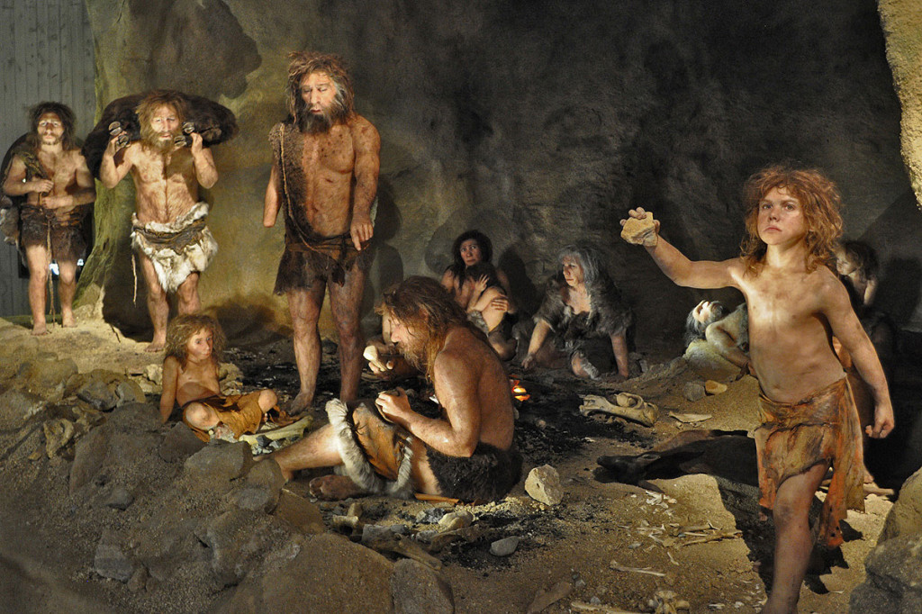 Neanderthals-diginean3 (1)
