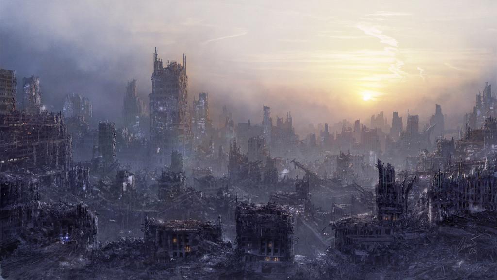 apocalypse1