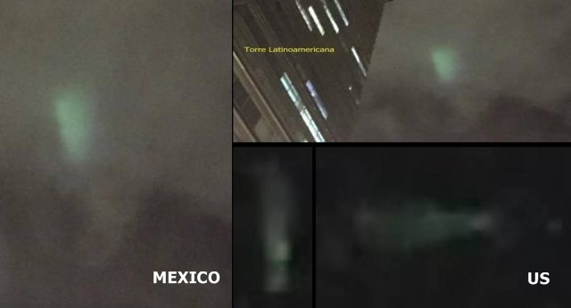 green-light-ufo-Mexico-and-US