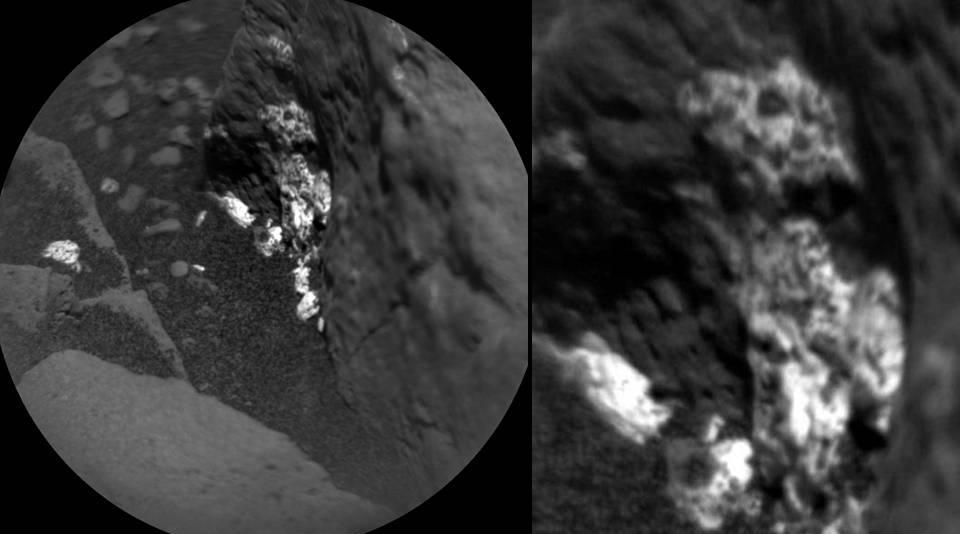 mars-szarnyas-leny-napi-ufo-1