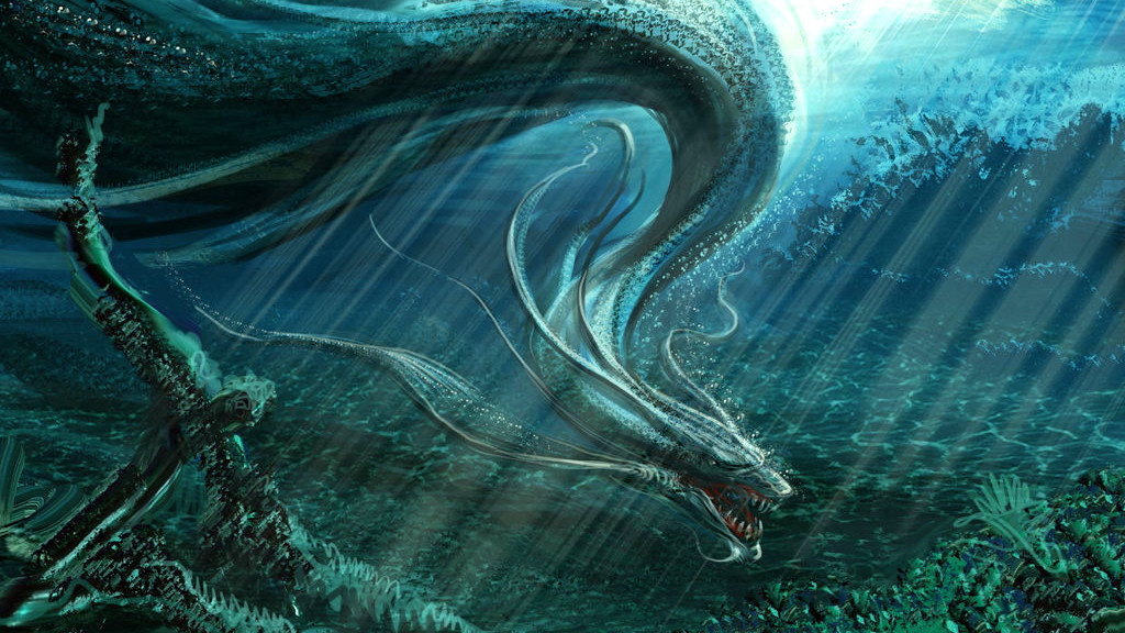river_dragon_by_delic-d7gi3rr
