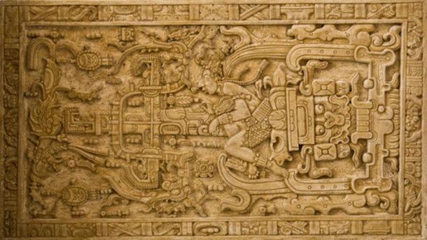 sarcophagus-lid.jpg