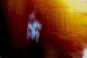 Mobiljával fotózott, miközben elrabolták a földönkívüliek